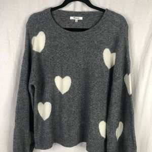 Madewell Sweaters - Madewell